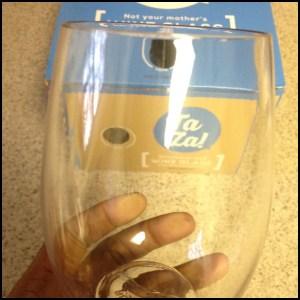 taza shatterproof wine glasses (1)