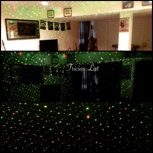 Laser Lights by Quality Source Products (4)