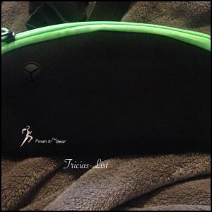 finsh it 3 pocket running belt (1)