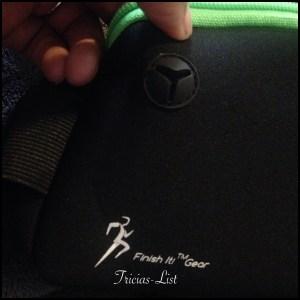 finsh it 3 pocket running belt (5)