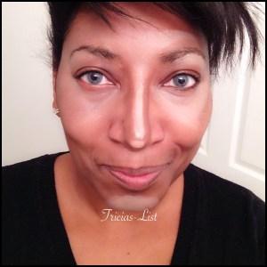 petunia 12 set makeup brush set (6)