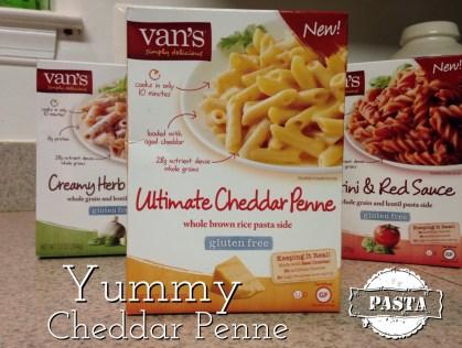 Van's Foods -Gluten Free Eating (4)