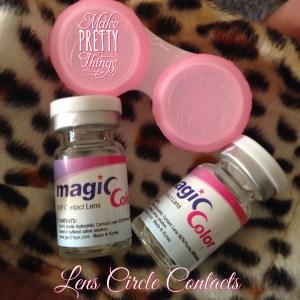 lens circle contacts (1)
