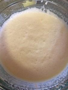 creme brulee (19)