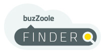 Finder – Great Way To Network #BuzzooleFinder