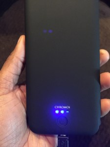 chromo inc batterty case (5) Battery Pack