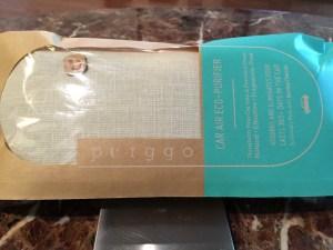 purggo air purifier (1)
