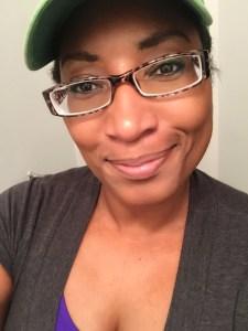 free eye glasses (6)