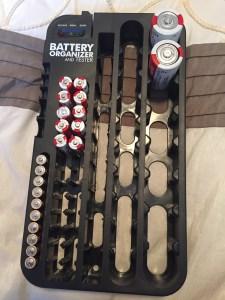 055 Kovot Battery