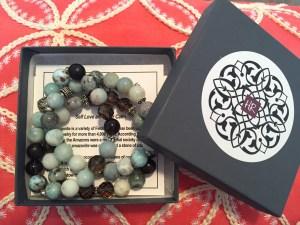 hope rocks jewelry (3)