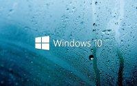 Free Windows 10 Upgrade (Reserve It NOW)!