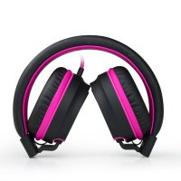 "On ""The List"" : Ailihen I35 Stereo Lightweight Foldable Headphones #Audiophile"