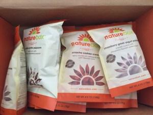 005 nature box