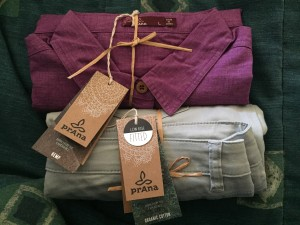 prana review (2)