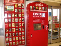 FREE Redbox Movies (or at least reaaaally cheap)!