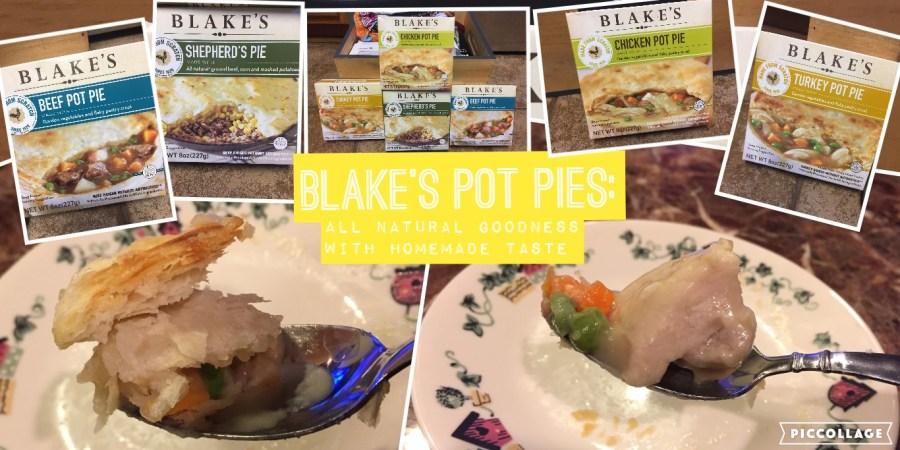 Blake S Natural Foods Coupons