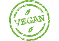 Vegan Teen? Here's How To Help Support Them