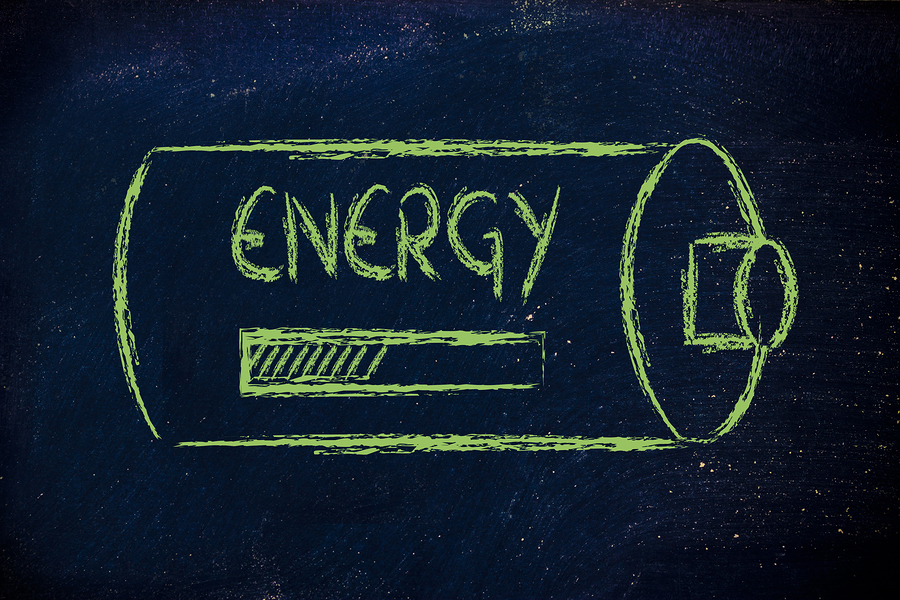 How To Reduce Your Energy & Utility Bills At Home.