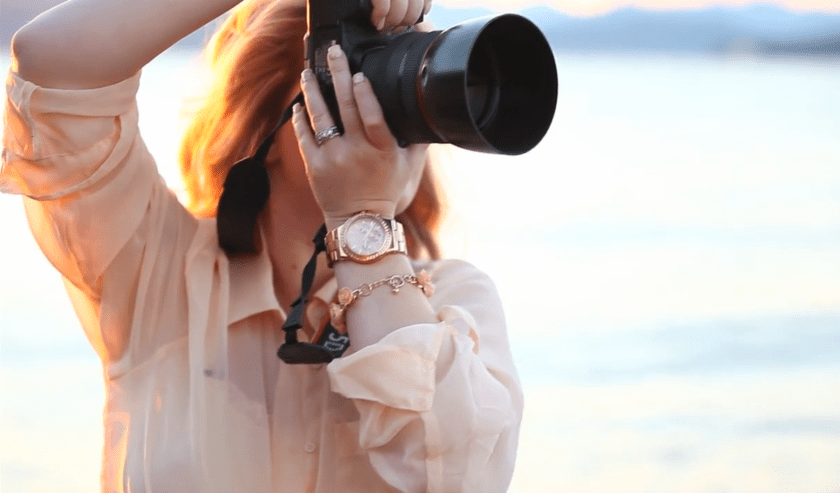 Tricia Victoria Photography
