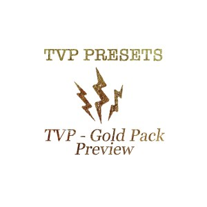 goldpreview
