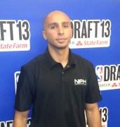 Elias_NBA Draft
