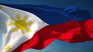 MBBS IN PHILIPINES