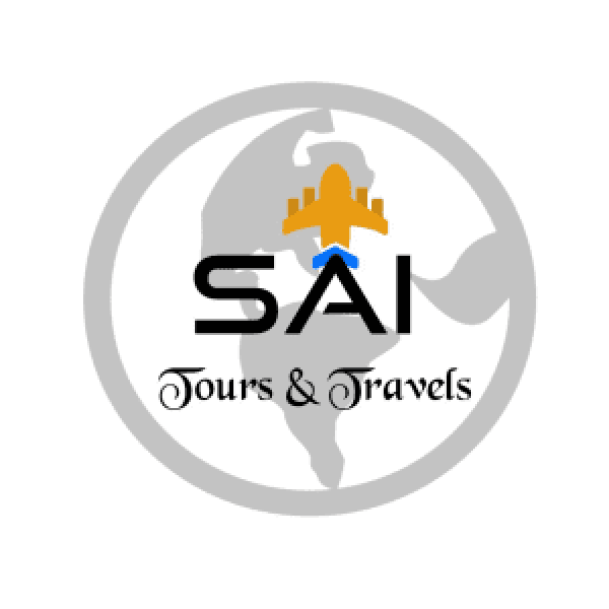 Image result for Sai Tour and Travels