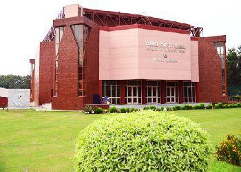 Secondary schools in Chandigarh