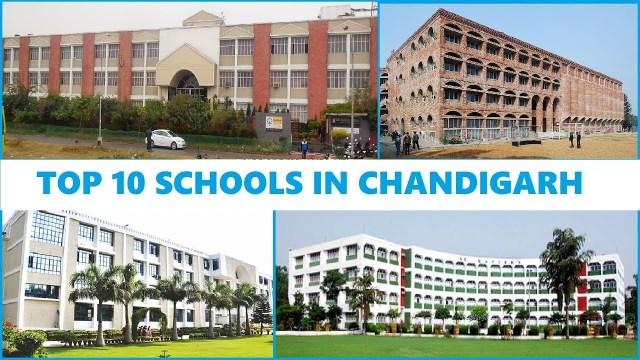 Image result for chandigarh schools