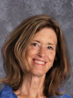 Photo of Mrs.Muchna