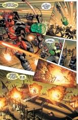 HulkFist Arr 02