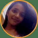 Reshmi Suresh