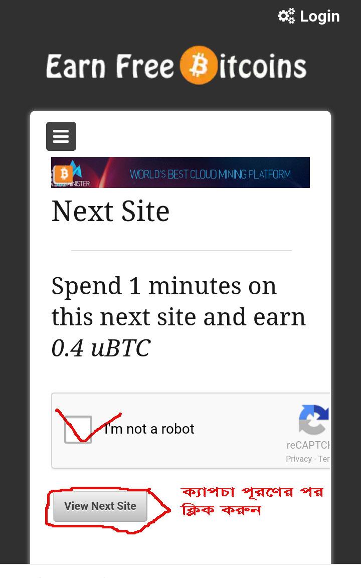 2-earnfreebitcoins-com