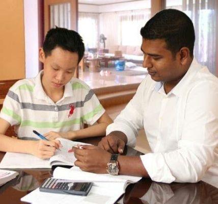 এইচ এস সি পরীক্ষার রেজাল্ট ২০১৯, এইচ এস সি রেজাল্ট ২০১৯ কবে দিবে? জেনে নিন, TrickBlogBD.com