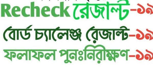 সকল বাংলা ব্লগ, সকল বাংলা ব্লগ সাইটগুলো   বাংলাদেশের জনপ্রিয় ব্লগ সাইট, TrickBlogBD.com