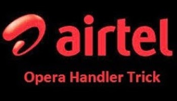 all working operamini proxy server collection for airtel users