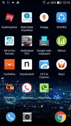 WhatsApp-2-accounts-1-phone-2