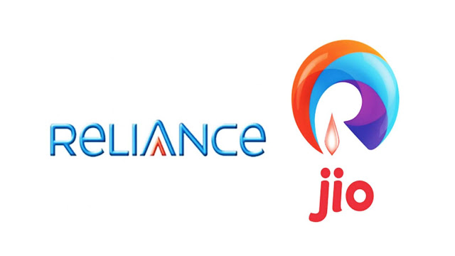 How To Port Your Sim Into Reliance Jio With 3 Monts Preview Offer