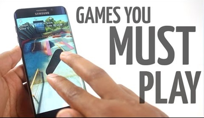 Best Android Games You Must Play In 2016