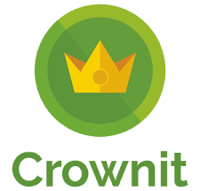 Crownit refer and earn Amazon voucher worth Rs200