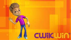 Cwikwin app loot :Refer 2 friends And Get Flipkart/Freecharge Voucher