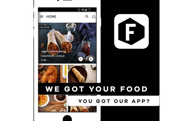 (Refer and Earn)Fassos App Loot