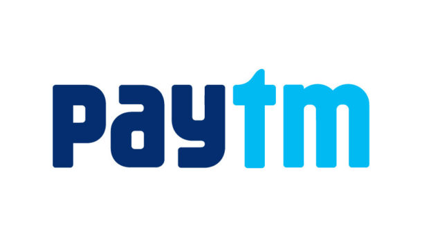 Paytm Offers:-Get free Paytm Cash on buying Krackjack,Bingo,PediaSure.