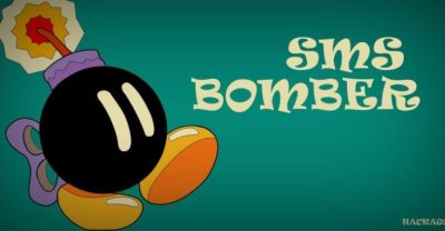 100% Working SMS bomber script to Prank Your Friends By Sending Unlimited SMS