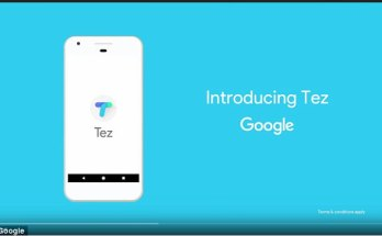 Google Tez Refer and Earn 51 Upto 9000 Rs