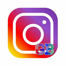 Download GBInstagram 1.00 Latest Version Apk For Android 2017