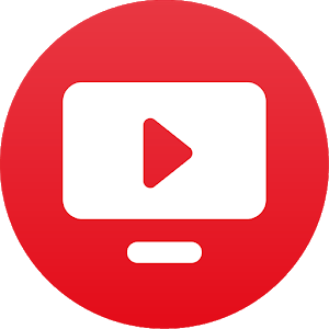 JioTv Apk mod - Movies & Live TV Channels (Latest