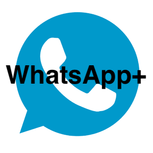 download whatsapp plus mod apk biru