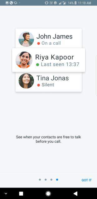 Truecaller Apk Download New Version For Android | Caller ID