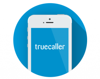 Truecaller Apk Download New Version For Android | Caller ID & Dialer